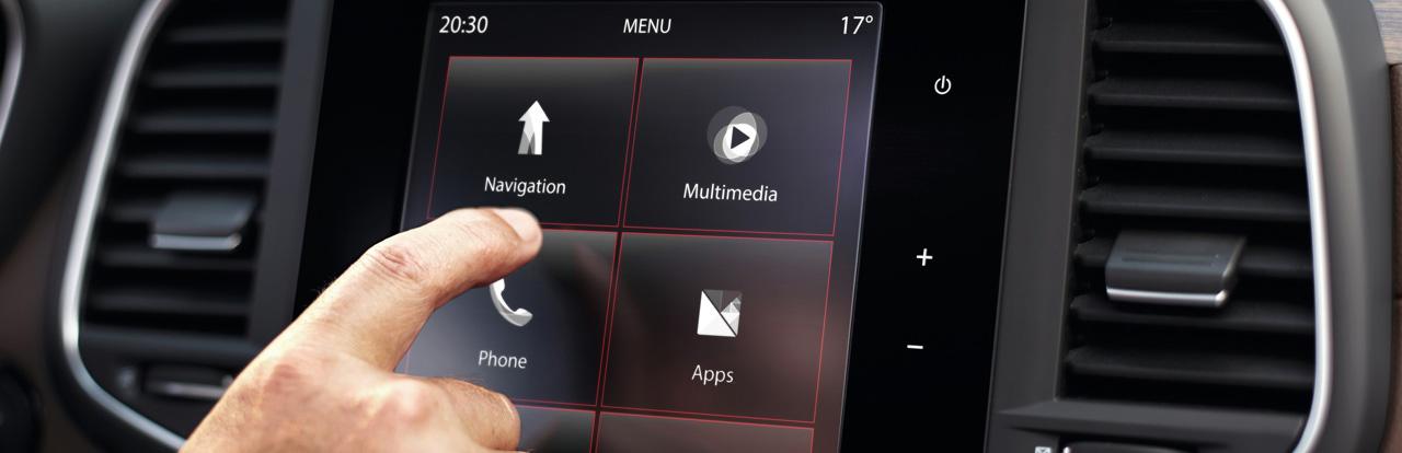 Descoperiţi echipamentele multimedia