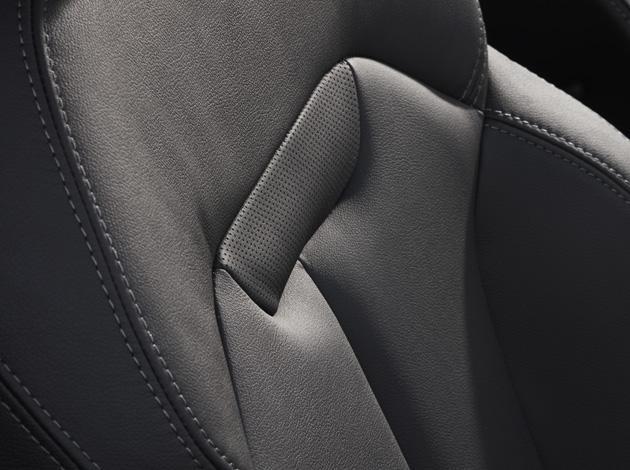Profitaţi la maximum de întregul confort al vehiculului dvs.