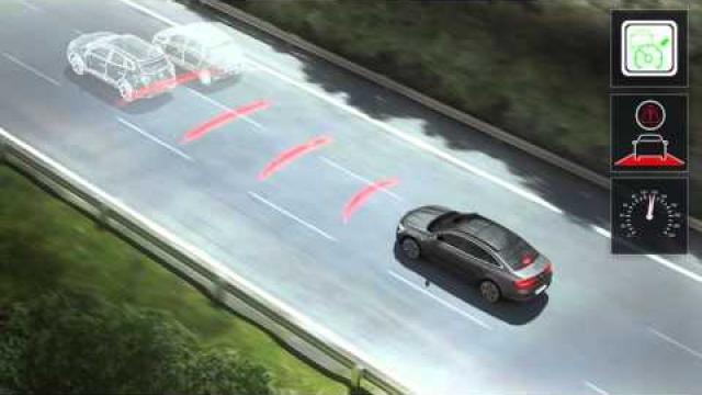 Regulator de viteză adaptiv